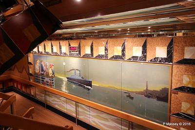Sul Ponte 2003 Voltolina Decks 5 - 6 Fwd COSTA FORTUNA PDM 24-03-2016 23-26-55