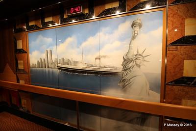 New York LEONARDO DA VINCI Aft Stairwell Decks 9 - 8 COSTA FORTUNA PDM 25-03-2016 00-38-03