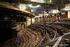 Teatro Rex 1932 COSTA FORTUNA PDM 24-03-2016 23-18-11