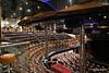 Teatro Rex 1932 COSTA FORTUNA PDM 24-03-2016 23-18-39