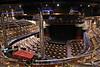 Teatro Rex 1932 COSTA FORTUNA PDM 24-03-2016 23-18-47