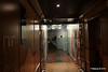 Teatro Rex 1932 Stb Deck 3 Entrance COSTA FORTUNA PDM 24-03-2016 23-29-00