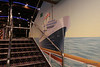 REX Teatro Rex 1932 Stb Deck 3 Entrance COSTA FORTUNA PDM 24-03-2016 23-29-13