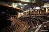 Teatro Rex 1932 COSTA FORTUNA PDM 24-03-2016 23-18-09