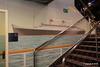 REX Teatro Rex 1932 Stb Deck 3 Entrance COSTA FORTUNA PDM 24-03-2016 23-29-20
