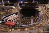 Teatro Rex 1932 COSTA FORTUNA PDM 24-03-2016 23-18-29
