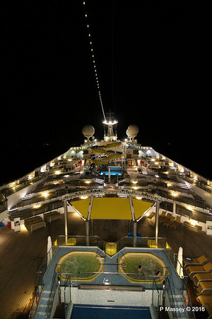 COSTA FORTUNA Upper Decks Night PDM 22-03-2016 19-10-48