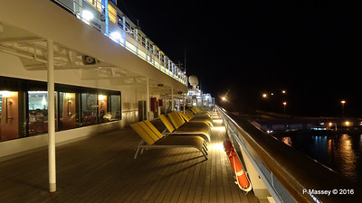 Deck 10 Night COSTA FORTUNA PDM 20-03-2016 21-39-23