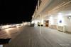 Deck 12 Port Fwd Night COSTA FORTUNA PDM 22-03-2016 23-21-37