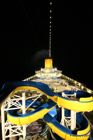 COSTA FORTUNA over Waterslide Night PDM 22-03-2016 23-25-047