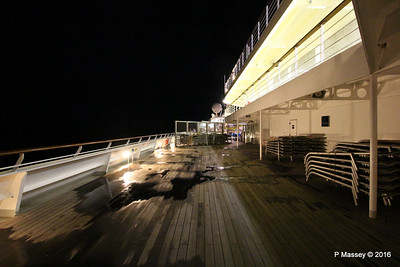 Deck 10 Port Aft Night COSTA FORTUNA PDM 22-03-2016 23-15-060