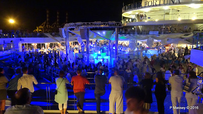 COSTA FORTUNA White Night Party PDM 20-03-2016 22-59-20