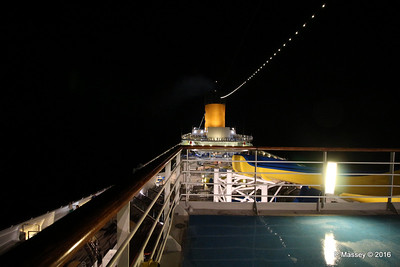 COSTA FORTUNA Upper Decks Night from Deck 12 Fwd PDM 22-03-2016 23-26-20