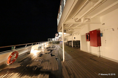 Deck 10 Port Aft Night COSTA FORTUNA PDM 22-03-2016 23-15-34