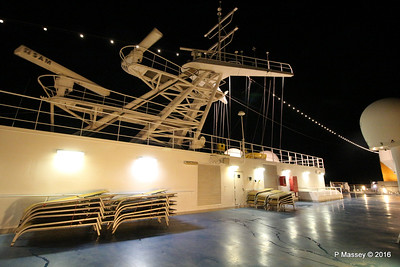 Mast Deck 12 Fwd Night COSTA FORTUNA PDM 22-03-2016 23-23-27