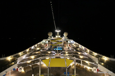 COSTA FORTUNA Upper Decks Night PDM 22-03-2016 19-10-43