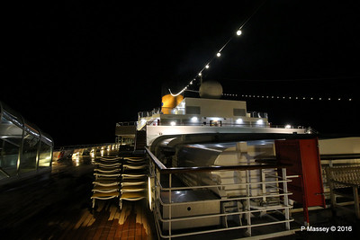 COSTA FORTUNA From Deck 10 Aft PDM 22-03-2016 23-35-41