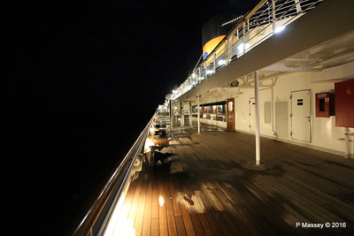 Deck 10 Port Aft Night COSTA FORTUNA PDM 22-03-2016 23-12-43