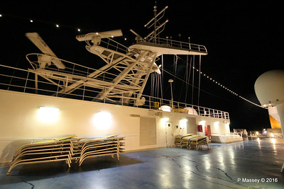 Mast Deck 12 Fwd Night COSTA FORTUNA PDM 22-03-2016 23-23-028