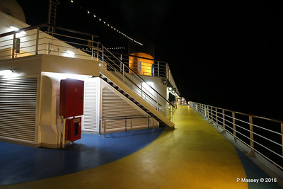 Pista Da Jogging Deck 11 Aft Night COSTA FORTUNA PDM 22-03-2016 23-39-12