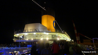 COSTA FORTUNA Funnel Night PDM 20-03-2016 23-00-12