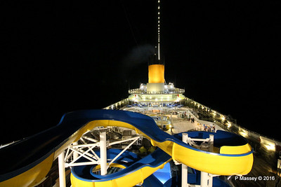 COSTA FORTUNA over Waterslide Night PDM 22-03-2016 23-25-041