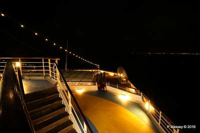 Pista da Jogging from Deck 12 Night COSTA FORTUNA PDM 22-03-2016 19-07-46