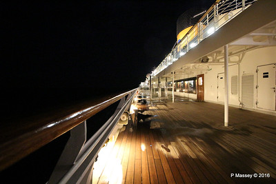Deck 10 Port Aft Night COSTA FORTUNA PDM 22-03-2016 23-12-51