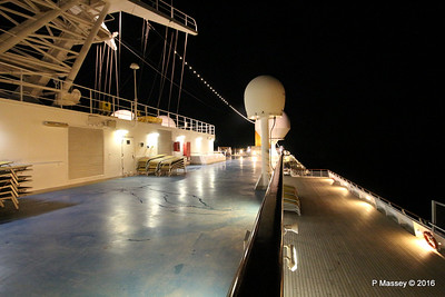 Mast Deck 12 Fwd Night COSTA FORTUNA PDM 22-03-2016 23-23-33