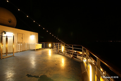 Deck 12 Funchal Night COSTA FORTUNA PDM 22-03-2016 19-07-23
