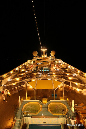 COSTA FORTUNA Upper Decks Night PDM 22-03-2016 19-09-48