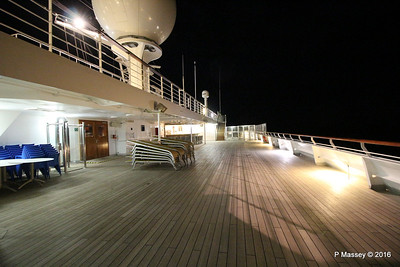 Deck 11 Stb Fwd Night COSTA FORTUNA PDM 22-03-2016 23-27-48