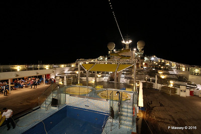 Lido Oceania 1932 Upper Decks Night COSTA FORTUNA PDM 22-03-2016 23-31-20