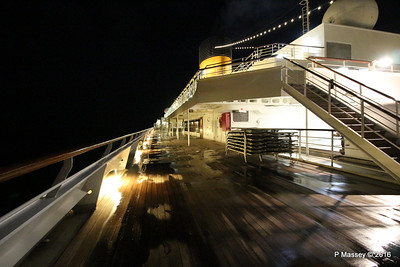 Deck 10 Port Aft Night COSTA FORTUNA PDM 22-03-2016 23-14-23