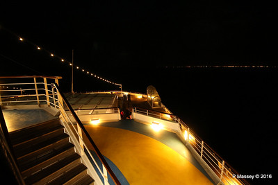 Pista da Jogging from Deck 12 Night COSTA FORTUNA PDM 22-03-2016 19-07-39
