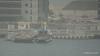 UAE Navy Tug A56 more unknown Mina Zayed Abu Dhabi PDM 23-03-2016 17-59-38
