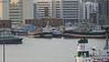 Vessels Port Rashid CAPT OSAMA Dubai PDM 19-03-2016 06-35-35