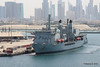 RFA FORT VICTORIA Dubai PDM 19-03-2016 13-22-27