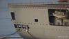 A387 RFA FORT VICTORIA Dubai PDM 19-03-2016 06-41-22