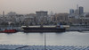 Vessels Port Rashid Dubai PDM 19-03-2016 06-30-16