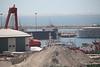 TAMIM ADLAR SWIFT 1 Various Tugs Dubai PDM 19-03-2016 13-24-51