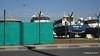 PENGUIN BUSING PENGUIN 52 PENGUIN SERAYA Port Rashid Dubai PDM 25-03-2016 09-24-17