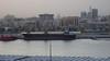 Vessels Port Rashid Dubai PDM 19-03-2016 06-30-17