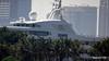my DUBAI at Logo island The Palm Jumeirah Dubai PDM 25-03-2016 10-15-57