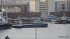 Vessels Port Rashid Dubai PDM 19-03-2016 06-35-33