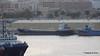 Vessels Port Rashid Dubai PDM 19-03-2016 06-30-08