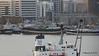 Vessels Port Rashid CAPT OSAMA Dubai PDM 19-03-2016 06-35-37