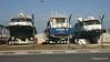 PENGUIN BUSING PENGUIN 52 PENGUIN SERAYA Port Rashid Dubai PDM 25-03-2016 09-24-017