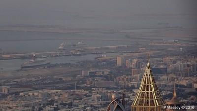 AIDAstella QE2 Dubai Level 124 Burj Khalifa PDM 24-03-2016 18-23-051