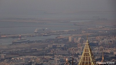 AIDAstella QE2 Dubai Level 124 Burj Khalifa PDM 24-03-2016 18-23-056